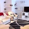 Large spacious home
