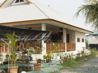 Lha's Place  Homestay  Chiang mai