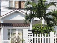Little House Homestay