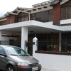 Located in the best area of Quito