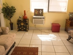 Lovely home in crentral location