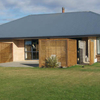 Lovely large rural home