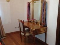 Lovely room in Prato