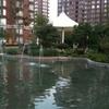 Loves nature Shanghai