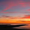 love the sea on BARCELONET