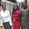 LOVING FAMILY NEAR TOWN CENTRE