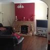Luxury spacious home