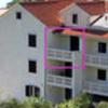 Luxury villa on the island of Brač