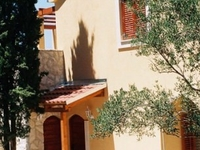 Mediterranean Scent, Starigrad,Hvar