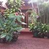 Mia's Villa Guest House