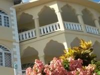 Montegobay Bogue heights Villa