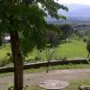Natura e arte in Toscana