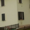 Natural beauty of Veronese hills
