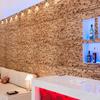 New luxury Cancun condo near beach