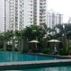 New Luxury condominium at KL city