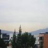 Nice  apartament and Wonderful view