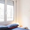 Nice Double Room Barcelona