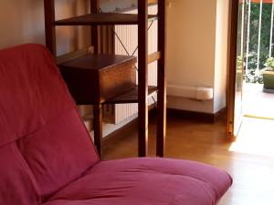 Nice & quiet room in south Milan