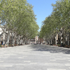 Nice room 2 mins walk to Dali museum