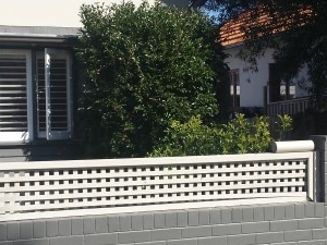 Open family home  near Coogee