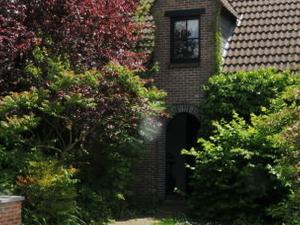 outskirts of Leuven