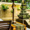 Payogan Homestay authentic  Bali