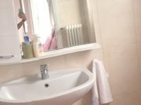 Private En-suite Room