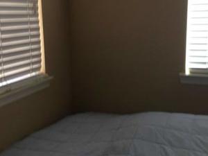 Private room in Sacramento suburb