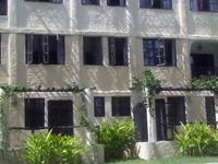 Private Sanctuary in Malindi