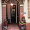 Quiet Hanoi Home