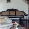 Quiet home in the heart of colombo