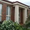Quiet Hse 11 kms north of Melbourne