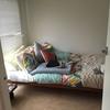 Quiet & Sunny room in leafy suburb