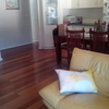 Relaxed home Adelaide Eastern