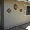 Respectable host  family home
