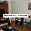 Rio de Janeiro apt with two bedroom