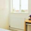 Room in listed Maisonette Passfield