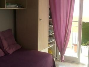 Room in San Vicente (Alicante)