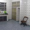Room near Metro Vila Matilde