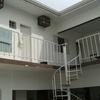 rooms for the World Cup Cuiabá