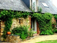 Rooms in Pays de Loire