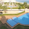 Rooms to rent by the sea in Spain