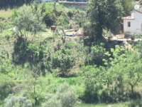 Rural Retreat in Andalucia