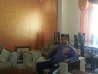 Service Apartment in Himachal
