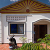Siem Reap local home stay