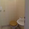 Small room w / private bath