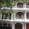 Star Home Stay In Sri Lanka Kandy