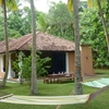 Stay Different !! Stay at Sri Lanka