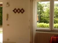 Stylish Home Barano D