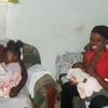 Stylish Home Kisumu